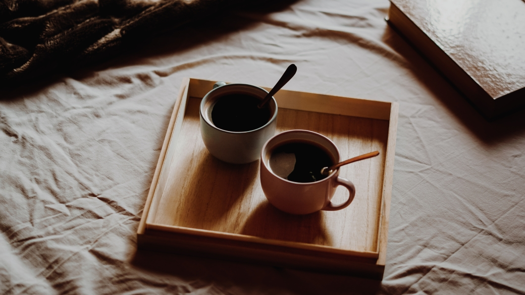 beverage-black-coffee-brewed-coffee-1596563
