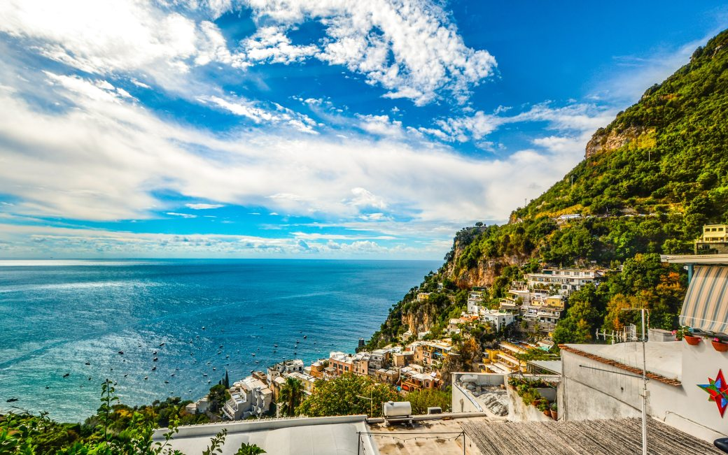 amalfi-amalfi-coast-architecture-bay-358223