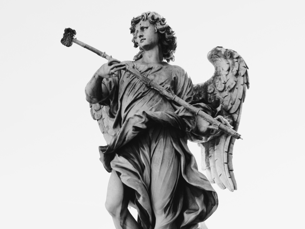 black-and-gray-angel-statue-decor-10916.jpg